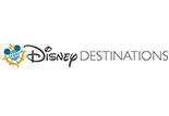 Disney Destination Logo
