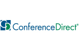 Conference Direct Logo