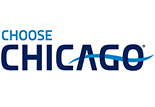 Choose Chicago Logo